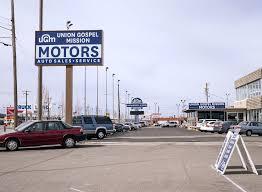 union gospel mission motors auto repair 7103 e sprague ave spokane valley wa phone number last updated november 28 2018 yelp