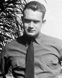 Leon Benjamin Pendergrass : Master Sergeant from Alabama, Korean ...