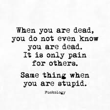 Witty Quotes Amazing Top 48 Funny Witty Quotes 48 Daily Funny Quote