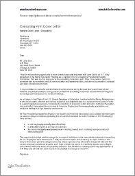 Sample Law Firm Cover Letter Essexpga Com