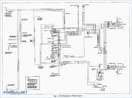free wiring diagrams for cars and trucks chevy truck radio vehicle wiring diagrams for remote starts at Free Wiring Diagrams For Cars And Trucks