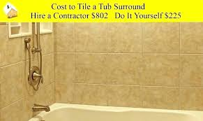 bathtub tile surround tile bathtub surround bathtub tile surround ideas bathroom tub shower tile bathtub surround