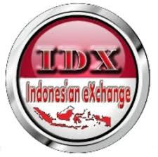 Chart Idx Indonesian Exchange Idx Price Marketcap Chart And Fundamentals Info Coingecko