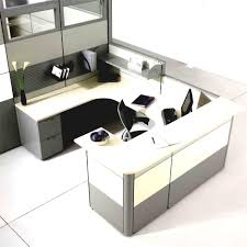 office furniture ideas layout home ideas for gt modular office furniture layout buy home office desk