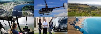 cutting edge helicopters helicopter flights training and charter services helicopter services northern ireland ireland