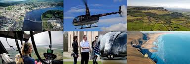 cutting edge helicopters helicopter flights training and charter services helicopter services northern ireland ireland
