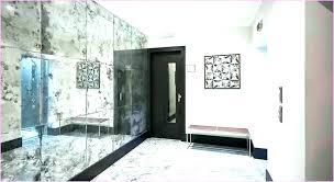 mirror wall tile antique mirror hero mirror wall tiles australia mirror tiles for walls self adhesive