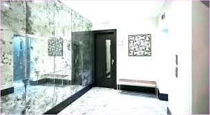 mirror wall tile antique mirror hero mirror wall tiles australia mirror tiles for walls self adhesive