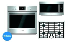 bosch double wall oven wall oven reviews wall oven wall microwave stainless steel electric single wall bosch double wall oven