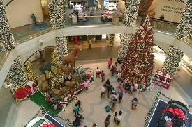 10 Smart Ways To Save Money On Christmas Shopping Abs Cbn News