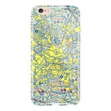 Make Your Own Airspace Phone Case