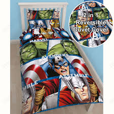 MARVEL DUVET COVER SETS - SINGLE DOUBLE KING - COMICS AVENGERS ... & MARVEL-DUVET-COVER-SETS-SINGLE-DOUBLE-KING-COMICS- Adamdwight.com