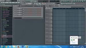 FL Studio'da Ses Kaydı Yapma (Detaylı Anlatım)