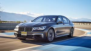 2018 bmw owners manual.  Manual 2005 Bmw 760i Sedan Owners Manual 2018 M760li Xdrive First Drive Review   Throughout