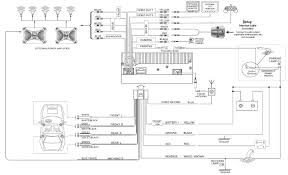 pioneer avic d3 wiring diagram 6 wiring diagram avic d3 wiring diagram at Avic D3 Wiring Diagram