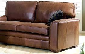 brown leather sofa modern decoration light brown leather sofa chairs design brown leather sofa living room