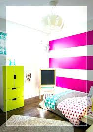painting stripes on walls painting stripes on walls painting stripes on walls stripes decor horizontal striped painting stripes on walls