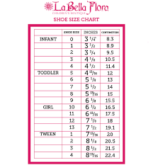 65 Timeless Kensie Girl Size Chart