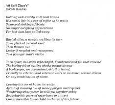 Essay poetry Resume writing services ny Bright Hub Education Essay poetry  Resume writing services ny Bright