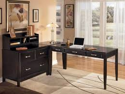 home office furniture components office furniture chic idea inspiring home office furniture best concept