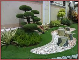 Small Picture Home landscape design japanese garden httpboathousetvhome