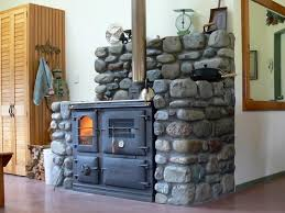 the homewood heritage homewood stoves cast iron wood stove manufacturers gggg