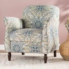 wainfleet accent armchair