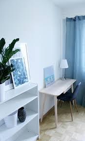 Fensterbank Dekorieren Modern Inspirierend 28 Moderne Wohnzimmer