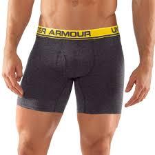 under armour 6 boxerjock 2 pack. men\u0027s ua touch boxerjock® boxer briefs bottoms by under armour 6 boxerjock 2 pack
