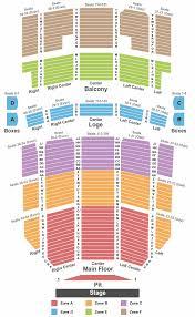 Auditorium Theatre Of Roosevelt University Seating Chart Anastasia Tickets