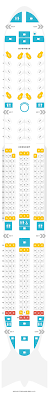Secc Seating Chart Seatguru Seat Map Qatar Airways Seatguru