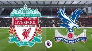 إليكم مشاهدة مباراة ليفربول وكريستال بالاس اليوم بث مباشر يلا شوت بدون تقطيع اليوم في ختام الدوري الانجليزي الممتاز لكرة القدم، في مباراة سيحتاج ليفربول للفوز M8xjn6ula9mfrm