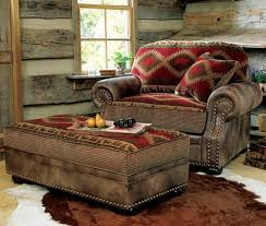 Rustic Cabin Furniture Tahoe Lodge Style Furnishings Cabin Fever