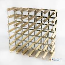 wood metal wine rack. Exellent Rack In Your Storage Needs For The Future Or Are Simply Looking  Somewhere To Store Current Collection Then Our Range Of Wood And Metal Wine Rack Inside Wood Metal Wine Rack A