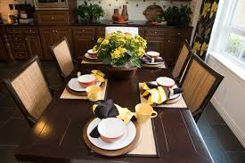 decorating your dining room. Dinning Decorating Your Dining Room