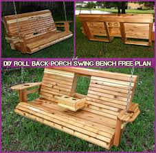 outside swing bench. Modren Outside FabartdiyDIYRollBackPorchSwingBenchFreePlanfjpg And Outside Swing Bench S