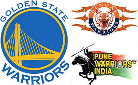 golden state warriors logo 2015.  State Warriors The U2013 Golden State  Intended Logo 2015 R