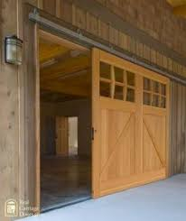 sliding garage doorsSlidingGarageDoors708  Sliding Garage Doors  whole home