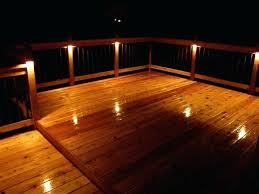 deck lighting ideas pictures. Fine Lighting Low Voltage Deck Lighting Outdoor Patio  Ideas And Pictures I
