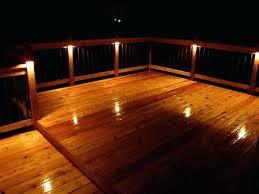 exterior deck lighting. Low Voltage Deck Lighting Outdoor Patio Ideas Exterior