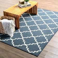area rugs sensational design 9 6 stunning as kitchen rug on large org 9x6 furniture near