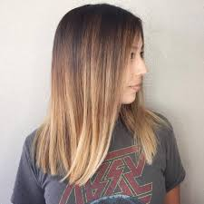 Blonde Hair Color For Light Brown Hair