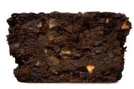 Caribbean Black Fruitcake Recipe Chowhound