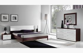 image modern bedroom furniture sets mahogany. Modern Bedroom Sets Queen Beautiful Mahogany Furniture At The Galleria High Gloss Finish Set Made In Image E