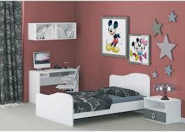 e1 mdf melamine childrens white bedroom furniture sets space saving self assembled