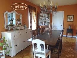 farmhouse dining room ideas. Farmhouse Dining Room Reveal, Ideas, Home Decor Ideas P