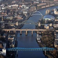 Последние твиты от newcastle united fc (@nufc). Uk S Cities Ranked Newcastle Named As One Of The Best Places To Live And Work Chronicle Live