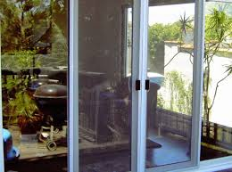 door breathtaking can you replace sliding glass panel