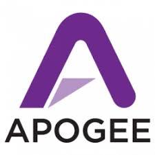 <b>APOGEE</b> - купить в Музторге по выгодной цене