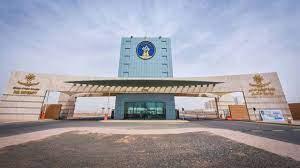 جامعة حائل تطلق اليوم العديد من التخصصات في الكلية التطبيقية